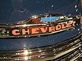 Chevrolet (2176144478).jpg