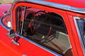 Chevrolet El Camino 1960 Cockpit Lake Mirror Cassic 16Oct2010 (14690637889).jpg