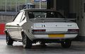 Chevrolet Firenza CanAm.jpg