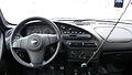 Chevrolet Niva cockpit 01.JPG