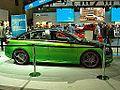 Chevy Cruz FOOSE Edition - CIAS 2012 (6950700253).jpg