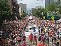 Chicago Pride Parade (2624938351).jpg