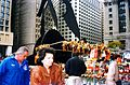 Chicago people (1993) - 5 (5948709).jpg