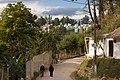 Chichi - Cemetery (3679330010).jpg