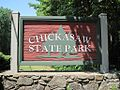 Chickasaw State Park Chester County TN 002.jpg
