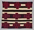 Chief's blanket MET DP-17954-001.jpg