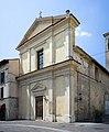 Chiesa Giovanni Evangelista Borgo Trento Brescia.jpg