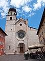 Chiesa Trento.jpg