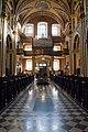Chiesa di Sant'Ignazio (Gorizia) - Interni (3).jpg