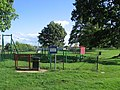Children's Playground - geograph.org.uk - 1322148.jpg