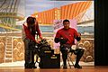 Children's Theatre - December 2012 (8264407525).jpg