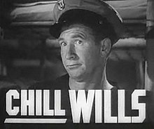 Chill Wills in Stand By for Action trailer.jpg