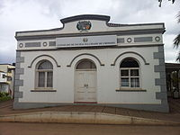 Chimoio Conselho Municipal (9563961223).jpg