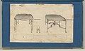 China Tables, from Chippendale Drawings, Vol. II MET DP-14176-092.jpg