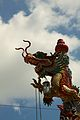 Chinatown dragon (6491910351).jpg