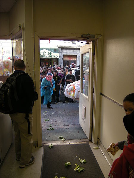 File:Chinese New Year Seattle 2009 - 22.jpg
