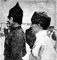 Chingiz Ildyrym and Sergo Orjonikidze.jpg