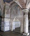 Chiostro dei morti, Cappella di San paolo 01.JPG