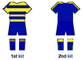Chipstead RFC Kit.png