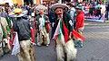 Chivarrudos de Zacatelco, Tlaxcala.jpg