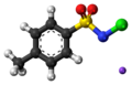 Chloramine-T-3D-balls.png