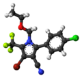 Chlorfenapyr-3D-balls.png