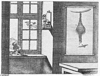 Chodowiecki Basedow Tafel 86 d.jpg