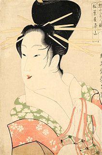 Chōkōsai Eishō