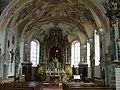 Chor im schönen Barockstil - panoramio.jpg