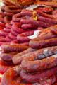 Chorizos.png