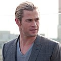 Chris Hemsworth, April 2012.jpg