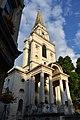 Christ Church Spitalfields from the Ten Bells.jpg