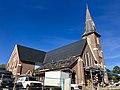 Christ the King Catholic Parish Church, Concord, NH (49188301563).jpg