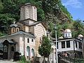 Christian religious buildings 111.JPG