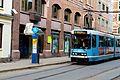 Christiania torv (holdeplass) - 2012-03-04 at 12-46-16.jpg