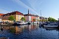 Christianshavn - Søkvæsthuset.jpg