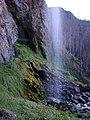 Christie Falls - panoramio (1).jpg