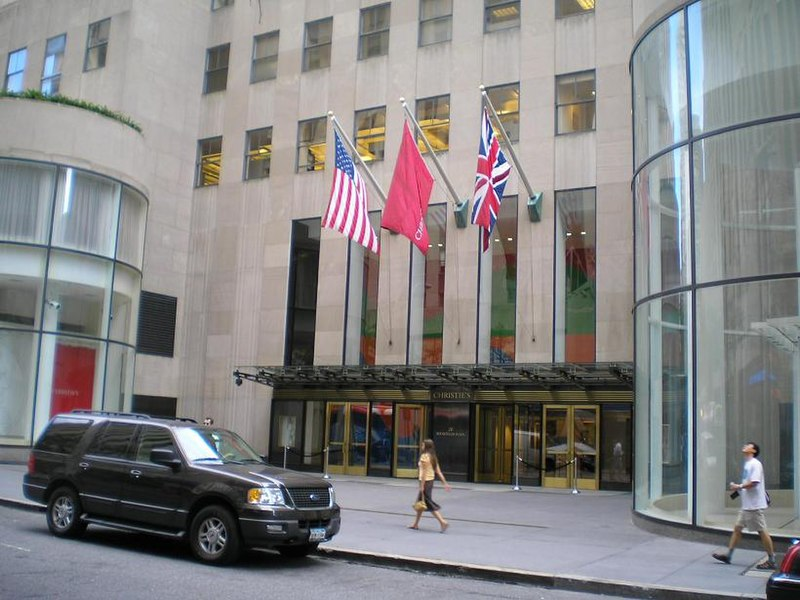 File:ChristiesNewYork.JPG