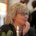 Christine Lambrecht 02.jpg
