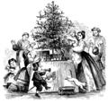 Christmas Tree 1867.png