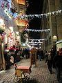 Christmas market, Strasbourg (5227375808).jpg