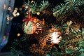 Christmas tree decorations 5.jpg