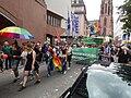 Christopher Street Day 2017, Frankfurt 41.jpg