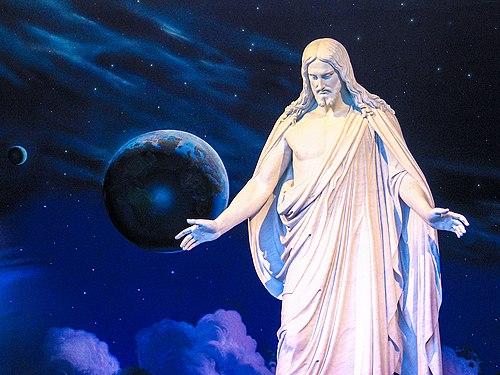 Jesu Kristi kyrka av sista dagars heliga online dating
