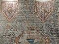 Chruściel kościół par. p.w. Św. Trójcy-016.JPG