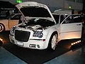 Chrysler 300c dub custom.jpg