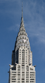 Chrysler Building spire, Manhattan, by Carol Highsmith (LOC highsm.04444).png