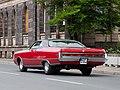 Chrysler three hundred 6170426.jpg