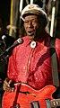 Chuck Berry (2760039335) (cropped).jpg
