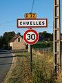 Chuelles-FR-45-panneau-01.JPG